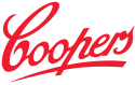 Coopers_Brewery_logo.svg.png