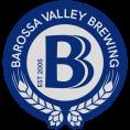 cropped-bvb-logos-blue-and-grey_300dpi