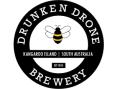 Drunken Drone.png