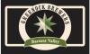 Greenock logo real.png