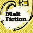 Malt-Fiction-logo-6961-1.jpg