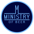 Ministry of beer.png