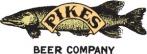 Pikes_Beer_Company_Logo2E2-300x112.jpg
