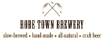 Robe_Town_Brewery_Slow_Hand_Crafted_Beer.jpg