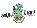 Shifty lizard.png