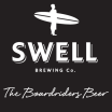 swellbeerlogo_400x400.png