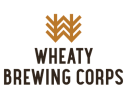 Wheaty-Brewing-Corps-Logo-USE-1.png