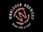 Woolshed-Logo-1.png