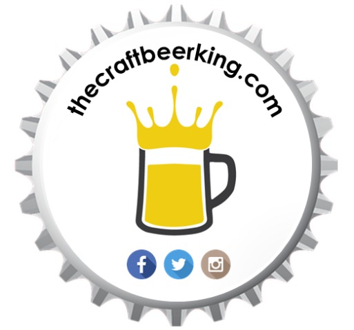 thecraftbeerking-sticker-copy