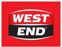 thumb_west_end_pillow_logo_red_background__dec_2011