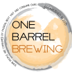 One Barrel.png